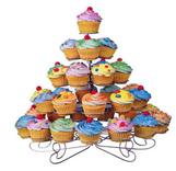 cupcake_stand4_325