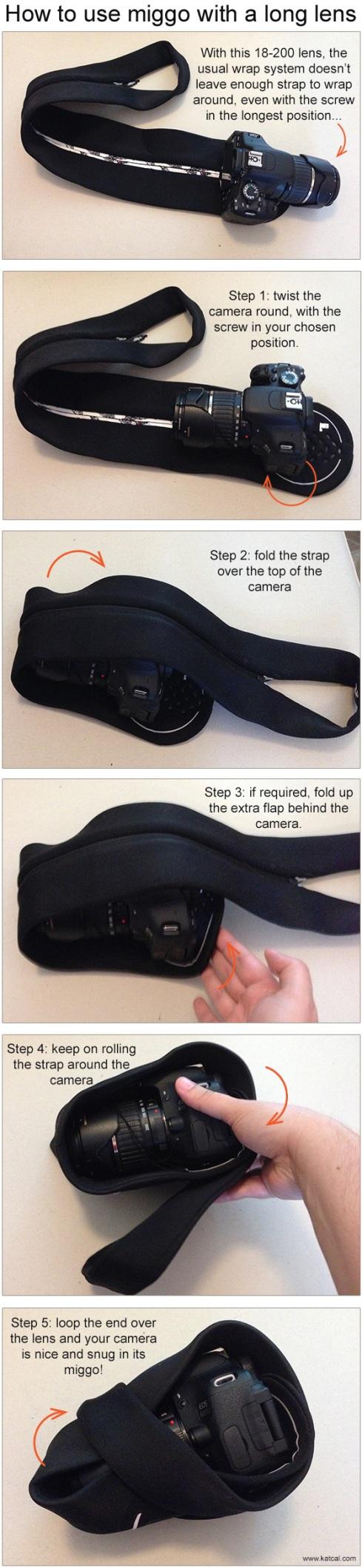 miggo-long-lens
